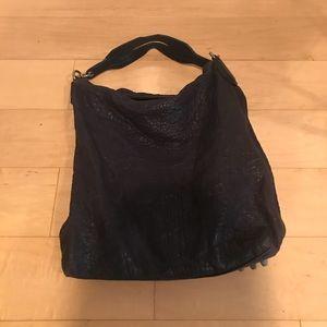 Alexander Wang Darcy Bag